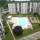 Kenilworth Towers - Bladensburg, MD 20710