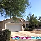 Private 3 bedroom 2 bath home near Cooper and Ray - Chandler, AZ 85225
