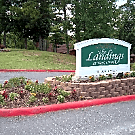 The Landings At Rock Creek - Little Rock, AR 72211