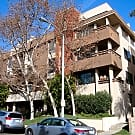 SPACIOUS CONDO - West Los Angeles, CA 90025