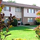 Hillcrest Club Apartments - Plymouth, MI 48170