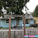 Foodie and Gardener Paradise: OPEN HOUSE MAY 20TH - Seattle, WA 98133