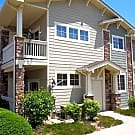 Immaculate 2 Bedroom - The Highlands @ Stonegate - - Parker, CO 80134