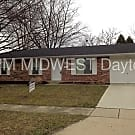 Convenient 3 Bedroom Huber Heights Ranch Home - Dayton, OH 45424