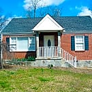 Charming 2 BR/1 BA Home in E Lake-Shown by Appt... - Decatur, GA 30032