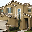 Beautiful Three Bedroom Clovis Home With Solar And - Clovis, CA 93619