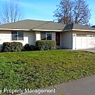 129 Brandon Street - Central Point, OR 97502