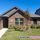 Brand New Home For Rent - Aubrey, TX 76227