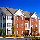 Avalon at Traville - Rockville, Maryland 20850