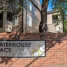 Waterhouse Place - Beaverton, OR 97006