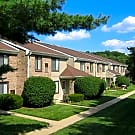 Middletown Trace Apartments - Langhorne, PA 19047