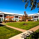 Saddle Brook Apartments - Saddle Brook, New Jersey 7663