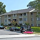 Satyr Hill Apartments - Parkville, Maryland 21234