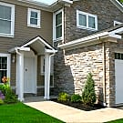 The Glen Luxury Apartments - Amherst, NY 14221
