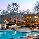 Woodland Trace - Conyers, GA 30013