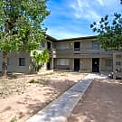 Nice 1x1 Apartment in Old Town Scottsdale! - Scottsdale, AZ 85251