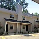 Forrest Brook Apartments and Townhomes - Fort Smith, Arkansas 72901
