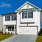 75 Shore Pine Dr - Youngsville, NC 27596