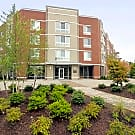 Henderson Park - Arlington, Virginia 22203