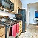 Indigo Park Apartments - Baton Rouge, LA 70810