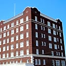 Hotel Eutaw - Orangeburg, South Carolina 29115