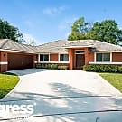 1481 Cold Springs Ct - Wellington, FL 33414