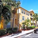 3 Bedroom Condo For Rent - Fort Myers, FL 33901