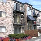 Summit East Apartments - Cincinnati, OH 45237