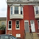 953 East Princess Street - York, PA 17403