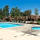 Rivera Apartments - Redlands, California 92373