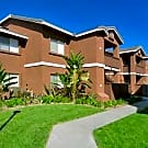 The Galleria Apartment Homes - Fountain Valley, California 92708