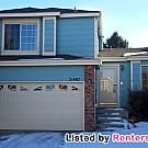 Terrific 3 bedroom ready for immediate move in! - Centennial, CO 80015
