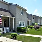 Water Gap Village Townhomes - East Stroudsburg, Pennsylvania 18301