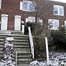 837 East Jeffrey Street - Baltimore, MD 21225