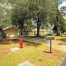 Property ID # 61164309056 - 3 Bed / 2 Bath, Tav... - Tavares, FL 32778