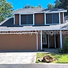 Spacious Fair Oaks 2bed/2ba/2car Townhome style! w - Fair Oaks, CA 95628