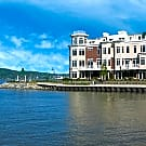 ICHABOD'S LANDING - Sleepy Hollow, NY 10591