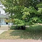 302 West Lincoln Ave. Apartment - McDonald, PA 15057