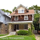 4145 Harrison Street - Kansas City, MO 64110