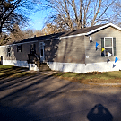 5309 Hwy 75 N #374 - Sioux City, IA 51108
