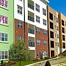 Vanguard Heights - Creve Coeur, MO 63141