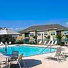 River Square Apartments - Corpus Christi, TX 78410