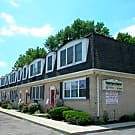 Parkview Manor Apartments - Tonawanda, NY 14150
