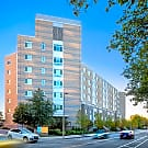 Peninsula Apartments - Boston, MA 02125