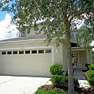 We expect to make this property available for show - Ruskin, FL 33598