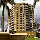 11th Floor-Spectacular Riverfront Highrise - Cape Coral, FL 33914