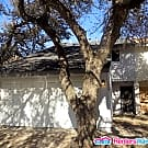 AMAZING LOCATION! RENOVATED TOWNHOME Spicewood... - Austin, TX 78759