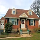 House for Rent - Rye Brook, NY 10573