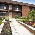 Barberry Apartments - Dyer, IN 46311