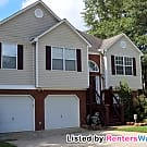 Beautiful 4 Bds, 3 Ba, Sub basement - Powder Springs, GA 30127